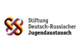 Am Start: Deutsch-russisches Jugendwebportal